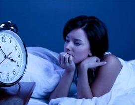 7 thói quen ban ngày phá hoại giấc ngủ đêm