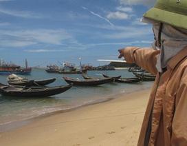 Thảm họa môi trường Formosa: Bài học sâu sắc về tôn trọng nhân dân