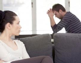 Vợ cũ không thể là rào cản trong mối tình sau