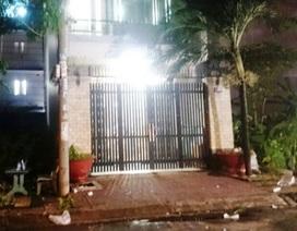 Giải cứu 1 người Đài Loan bị giang hồ bắt cóc đòi nợ