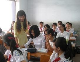 Bộ trưởng Phùng Xuân Nhạ: Đổi mới giáo dục phải bắt đầu từ người thầy!