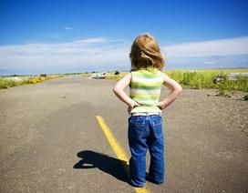 7 nguyên tắc sống ai cũng biết, nhưng rất ít người theo