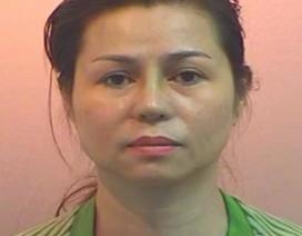 Singapore bỏ tù một phụ nữ Việt Nam dùng hộ chiếu giả