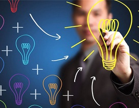 Startup Việt: Thiếu kế hoạch để bứt phá