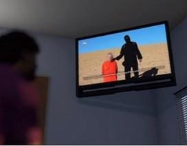 [Videographics] Sự trỗi dậy của nhóm Nhà nước Hồi giáo tự xưng