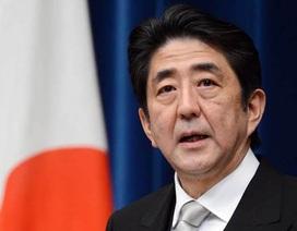 """Chuyên gia cảnh báo Trung Quốc có thể """"nhảy vào"""" nếu Mỹ rút khỏi TPP"""