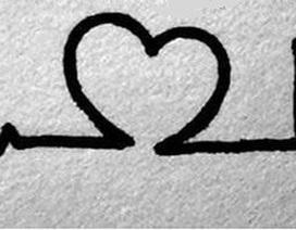 """Khi bác sĩ tim mạch """"mổ xẻ"""" tình yêu"""