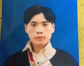 Đã xác định nghi can vụ thảm sát 4 người ở Lào Cai