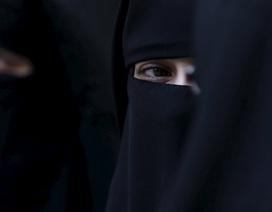 Nữ điệp viên gốc Nga gây náo loạn trong hàng ngũ IS