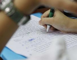 Học sinh Singapore đứng đầu bài kiểm tra toàn cầu về Toán và Khoa học