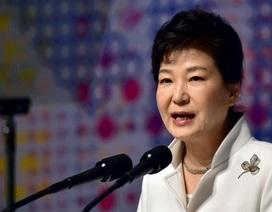 Phe đối lập Hàn Quốc kêu gọi đảng cầm quyền luận tội Tổng thống