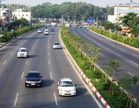 Tìm hiểu quy định mới về tốc độ tối đa của ôtô tại Việt Nam