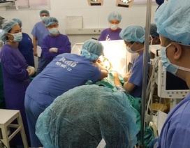 Hé lộ phương pháp điều trị bệnh Parkinson bằng phẫu thuật DBS