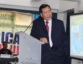 Philippines tuyên bố đã có cách đối phó nếu Trung Quốc tiếp tục lờ phán quyết về Biển Đông