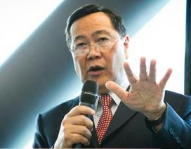 Philippines tính cách buộc Trung Quốc tuân thủ phán quyết