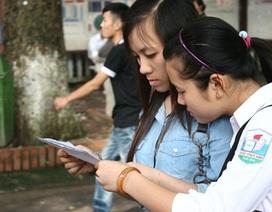 7 bí quyết dạy, ôn tập tốt để thi trắc nghiệm môn Toán THPT quốc gia