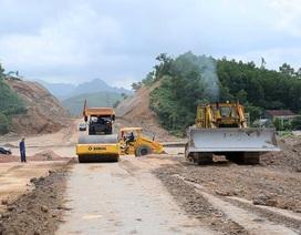 300 triệu USD vay từ Trung Quốc: Lắm dự án từ chối
