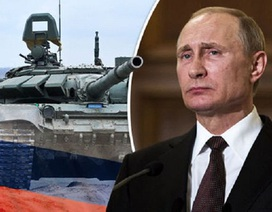 Tập trận không báo trước, Nga khiến mối quan hệ với NATO càng thêm căng thẳng