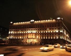 Ông Putin tính toán gì với kế hoạch tạo ra KGB phiên bản 2.0?