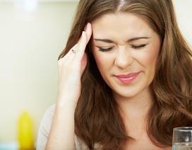 Vi khuẩn trong khoang miệng có thể gây ra chứng đau nửa đầu