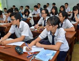 Phòng chống tai nạn thương tích: Kỹ năng thiết yếu cho học sinh