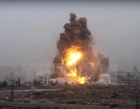 Syria: 6 năm binh đao - vì sao nên nỗi?