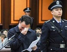Chuyện ăn nhậu của quan tham Trung Quốc