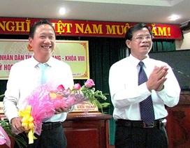 Vụ Trịnh Xuân Thanh: Triển khai quyết định kỷ luật Bí thư Hậu Giang