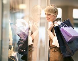 Cơ hội 1-0-2 sở hữu hàng hiệu giá rẻ tại Aeon Mall Long Biên