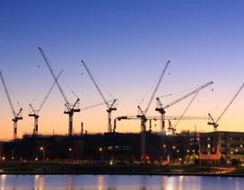 Đại học Monash và Trung tâm Nghiên cứu ngành Công nghiệp Xây dựng
