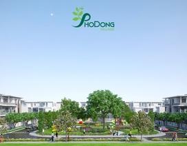 Tư duy sống xanh trong nếp sống người Việt