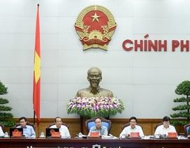Thủ tướng Nguyễn Xuân Phúc: Kỳ thi bước đầu thuận lợi nhưng không chủ quan