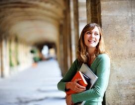 Triển lãm du học Mỹ- Canada- Úc- New Zealand: Cơ hội ở lại làm việc sau tốt nghiệp