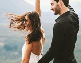 Biểu hiện của đàn ông yêu vợ