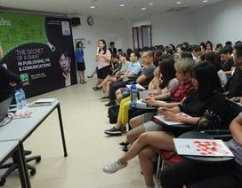 Lê Group: Thành công nhờ thích ứng với thay đổi