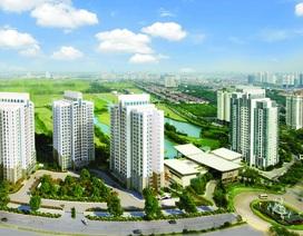Đất Xanh Miền Bắc chính thức phân phối dự án theLINK L3 L4 - Ciputra Hanoi