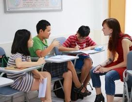 Viết sáng tạo - Hình thức học tiếng Anh mới mẻ và hiệu quả cho teen
