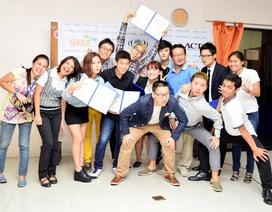 """Học GAC tại Philippines – Giải pháp """"đột phá"""" để du học đến các nước Anh, Mỹ, Úc, Canada"""