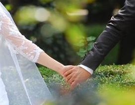 Hôn nhân là chìa khóa mở lối thành công