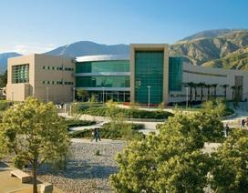 Du học Mỹ tại ĐH California, San Bernardino với chi phí Việt