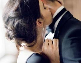 Những sai lầm trong cuộc sống hôn nhân