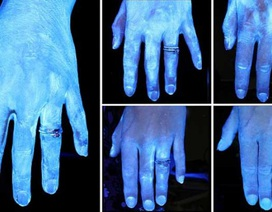 4 cách rửa tay nhưng… không sạch vi khuẩn