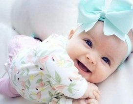 Hôn nhân của cha mẹ ảnh hưởng đến lòng tự trọng của trẻ