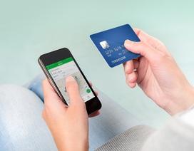 Dịch chuyển thoải mái, thanh toán nhanh gọn với GrabPay