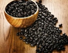 Nước đỗ đen – bí mật giảm cân của người Nhật