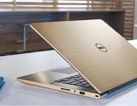 Dell Vostro 5459 – laptop mạnh mẽ trong khoảng giá 20 triệu