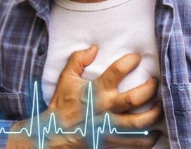 Các nhà khoa học phát triển cảm biến nhồi máu cơ tim