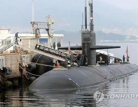 Hàn Quốc sẽ tự lực hạt nhân dưới ô bảo hộ Mỹ?