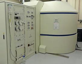 Triển vọng mới trong hóa học dược phẩm phóng xạ