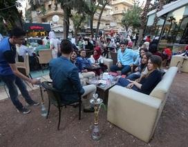 Thỏa thuận ngừng bắn mới khó mang lại hy vọng cho Syria